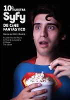 Festival de cine de ciencia ficción Syfy